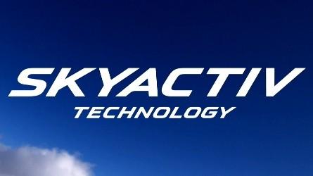 skyactivlogo-1