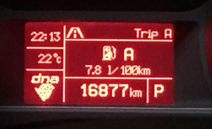 meter-mileage-s