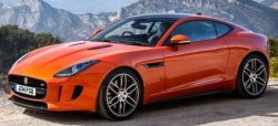 jaguar-f-type-coupe-cut