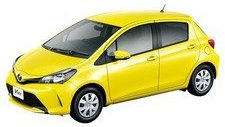 car-toyota-vitz-cut