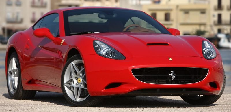 ferrari-california-cut