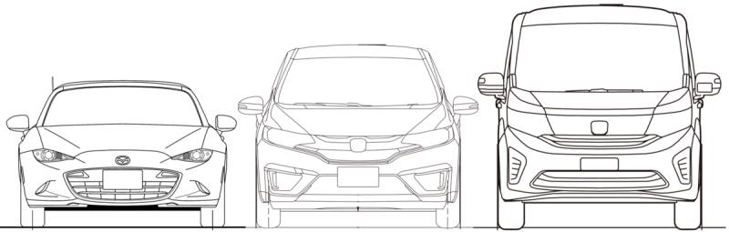 3cars-s