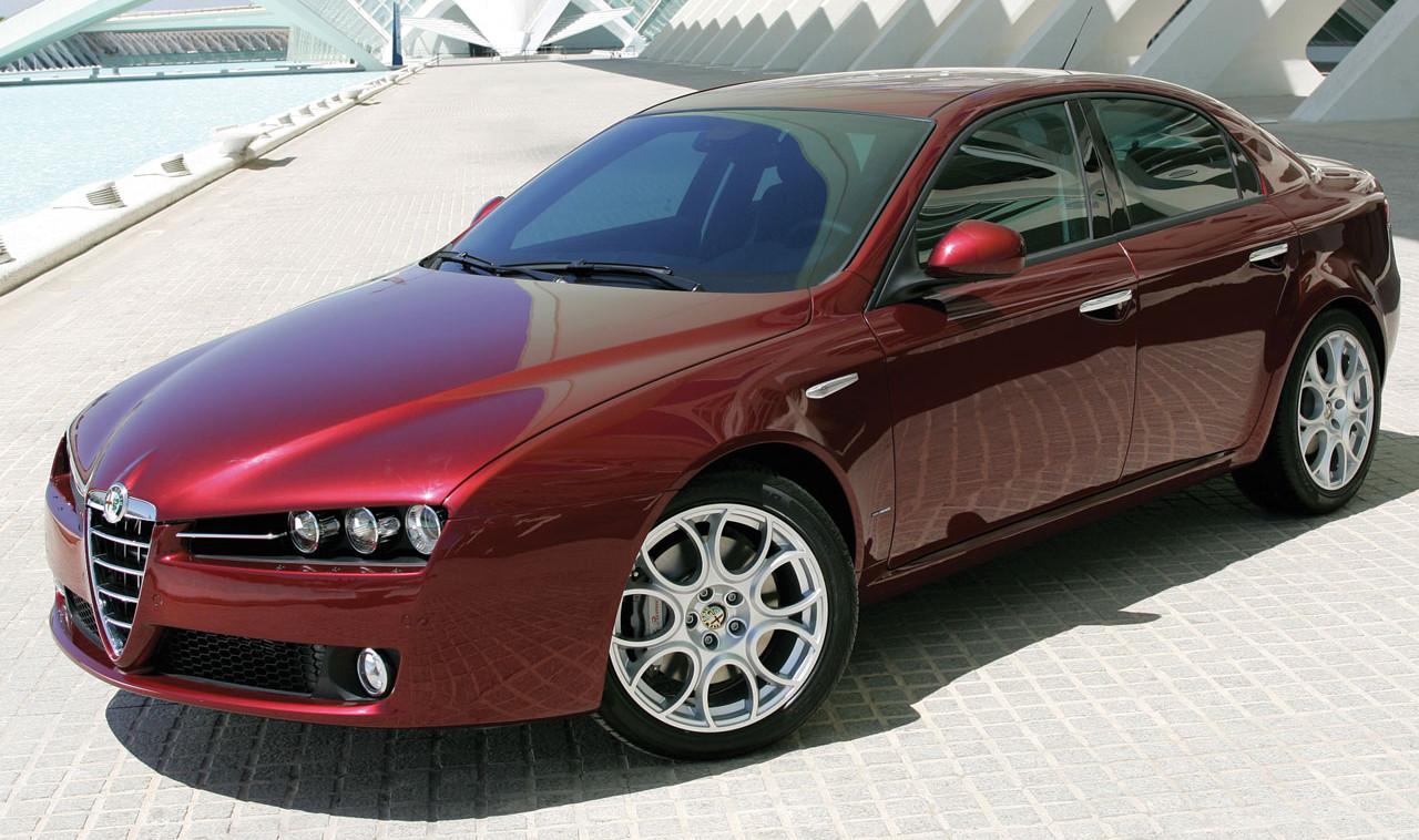 出典:http://topcarss.com/2009-alfa-romeo-159.html
