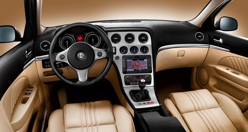159-interior-2