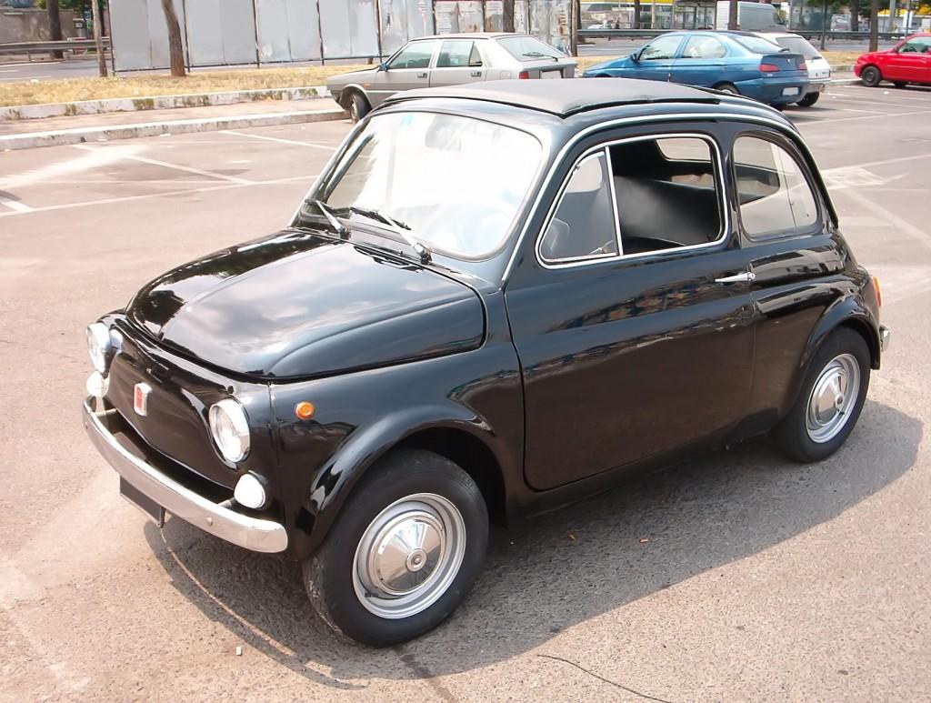 Fiat_nuova_500