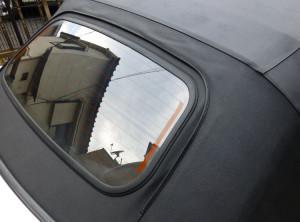NB-rearglass