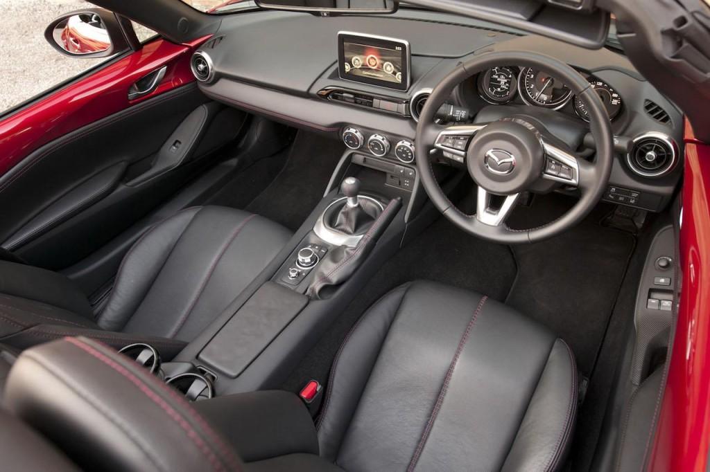 ND-interior-1