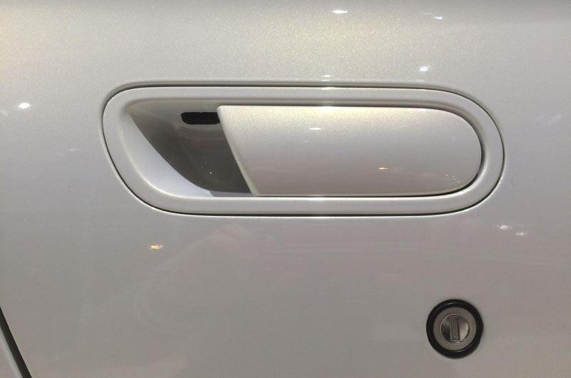 S660-doorknob