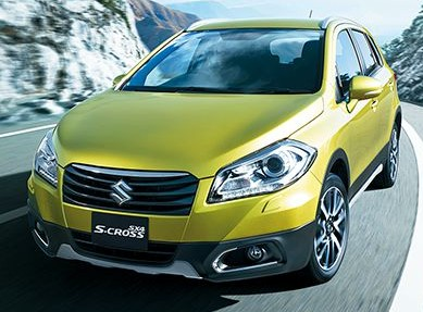 SX4-cross2