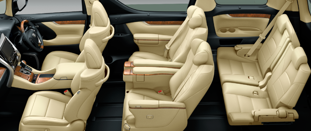 carlineup_alphard_interior_seat_01_pc