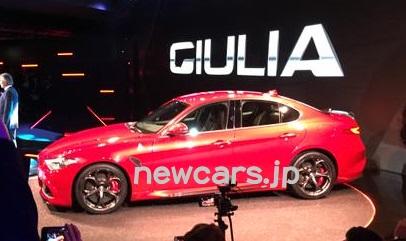 giulia-live-5b