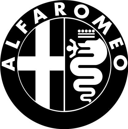 logo-blackwhite