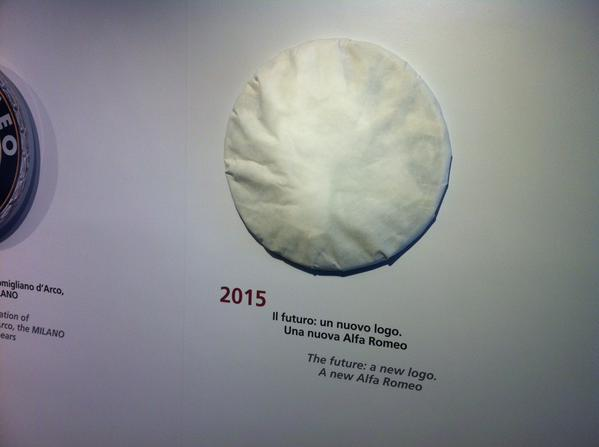 new-logo-museum