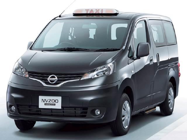 nv200-taxi-1