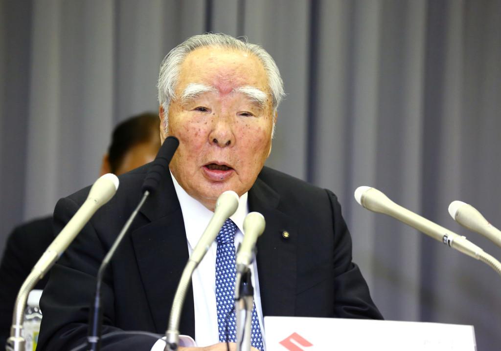 suzuki-osamu