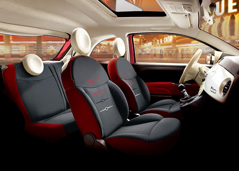 500-interior-3