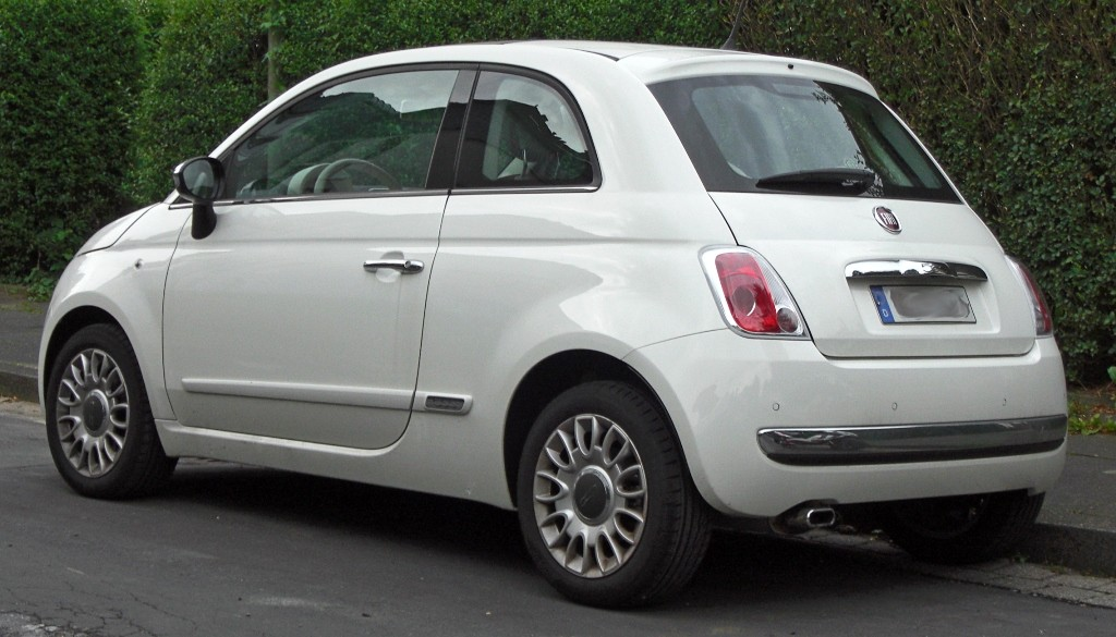 500-rear