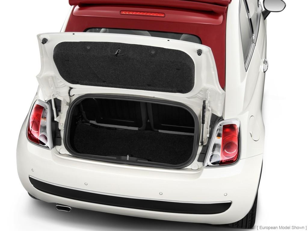 500C-trunk