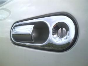 NA-doorknob
