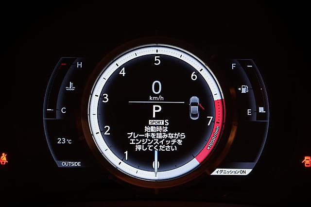 RC-meter-4