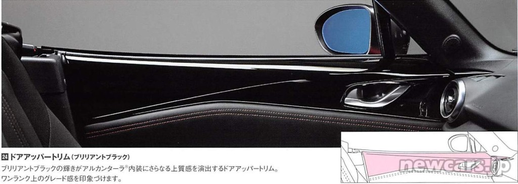 alcantara-door-upper-trim