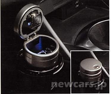 ash-cup