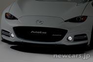 autoexe-front-fog-1