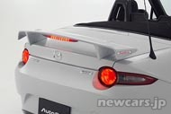 autoexe-rear-wing-2