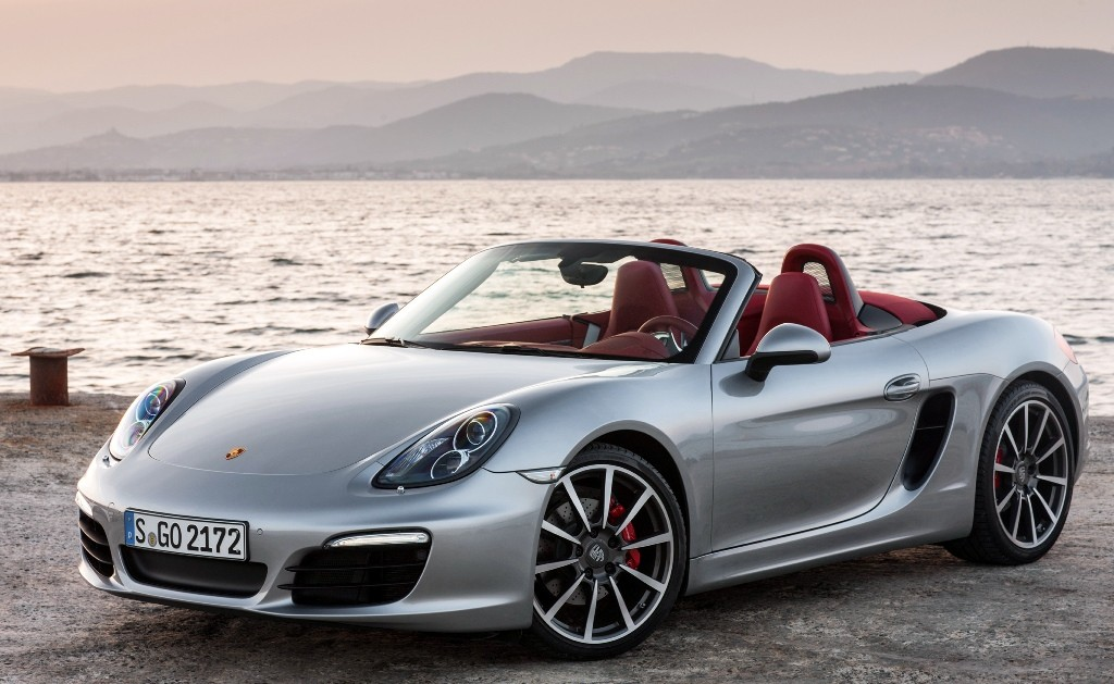 boxster-1