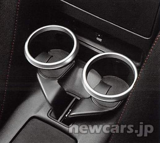 cup-holder-ring-silver