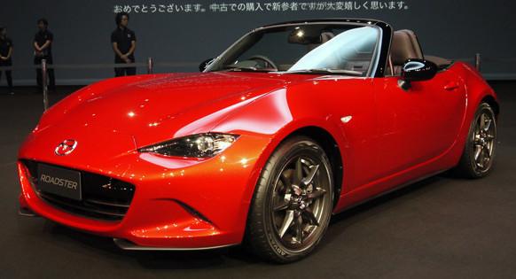 new-roadster-japan