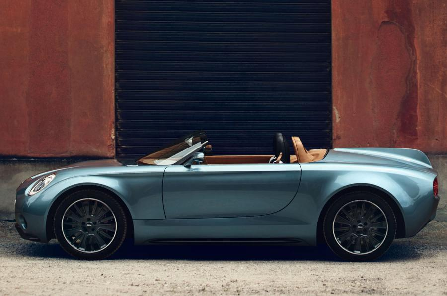 roadster-6