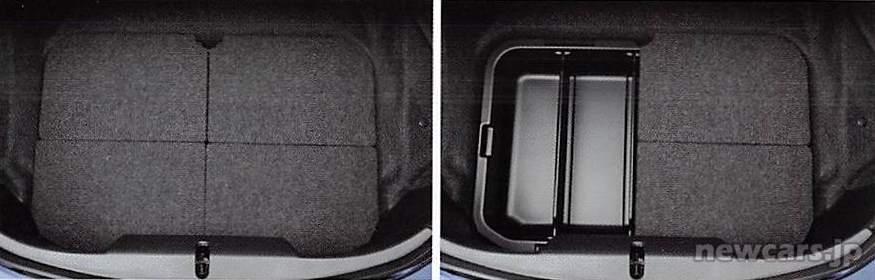 trank-tray-1