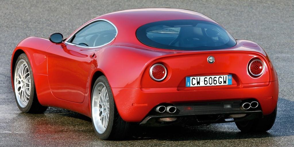 8C-rear