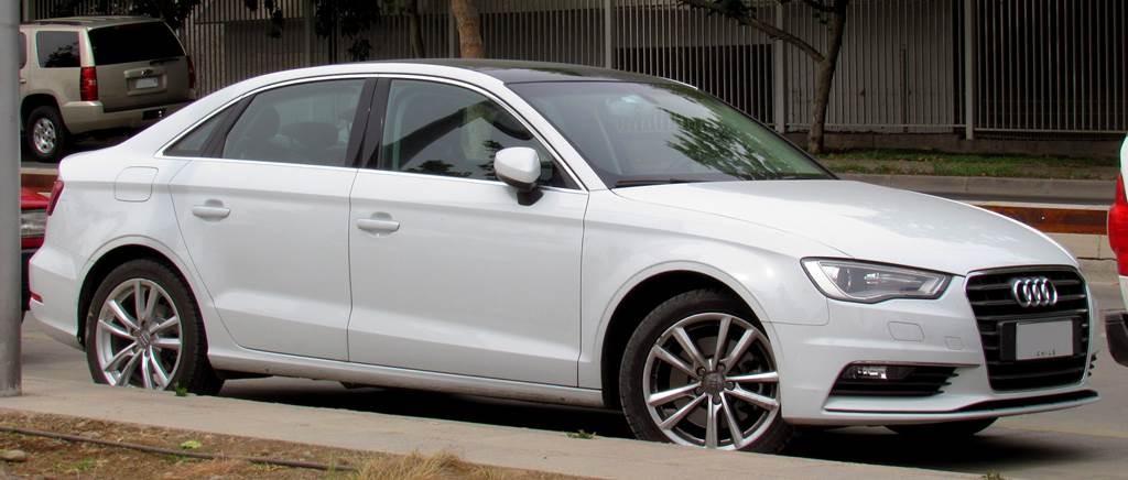 A3-sedan-s
