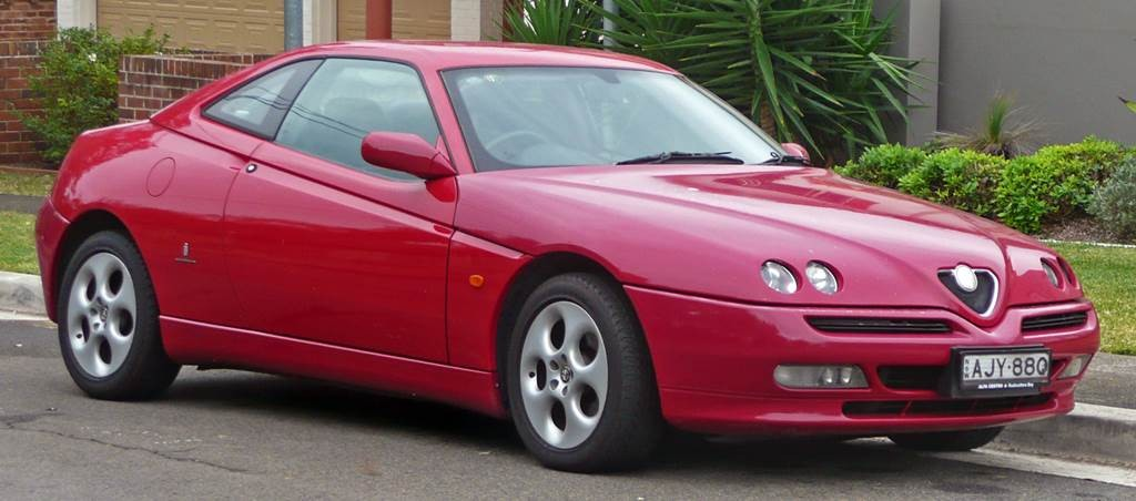 GTV-front-s