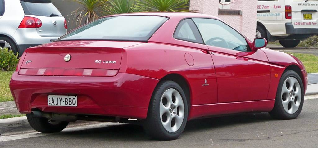 GTV-rear-s