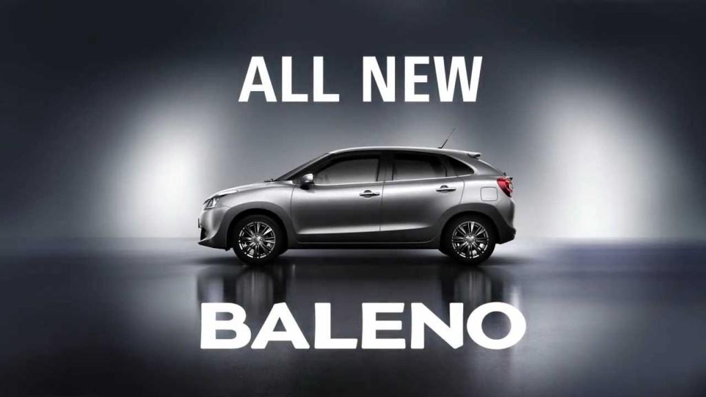 Suzuki _ The All-New BALENO Teaser Movie - YouTube [720p].mp4_000011435