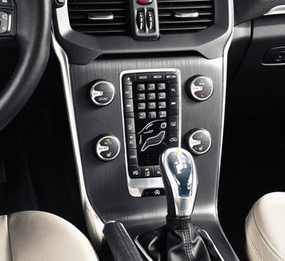 V40-interior-3