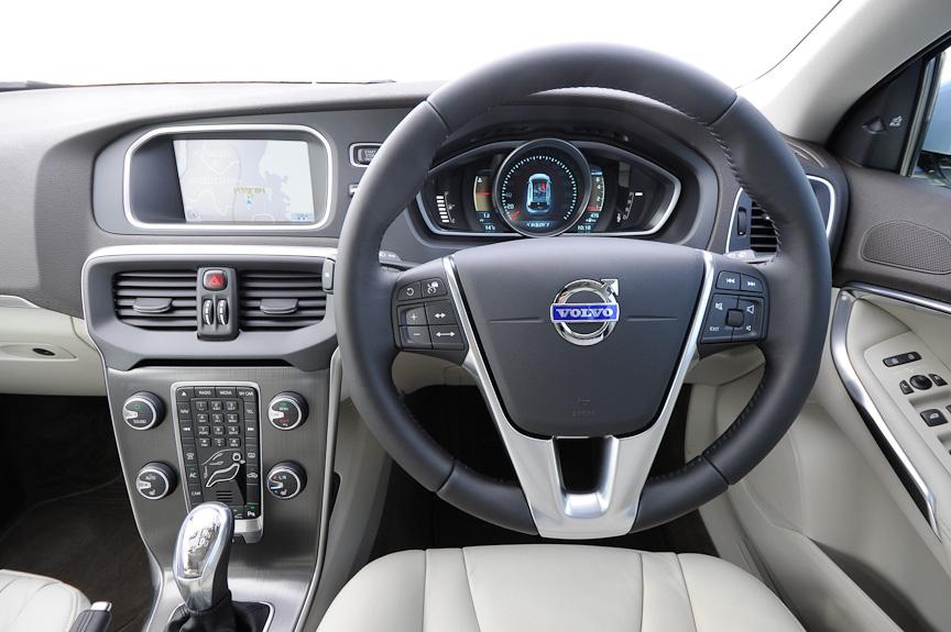 V40-interior