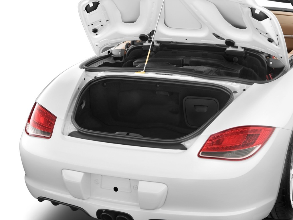 boxster-rear-trunk