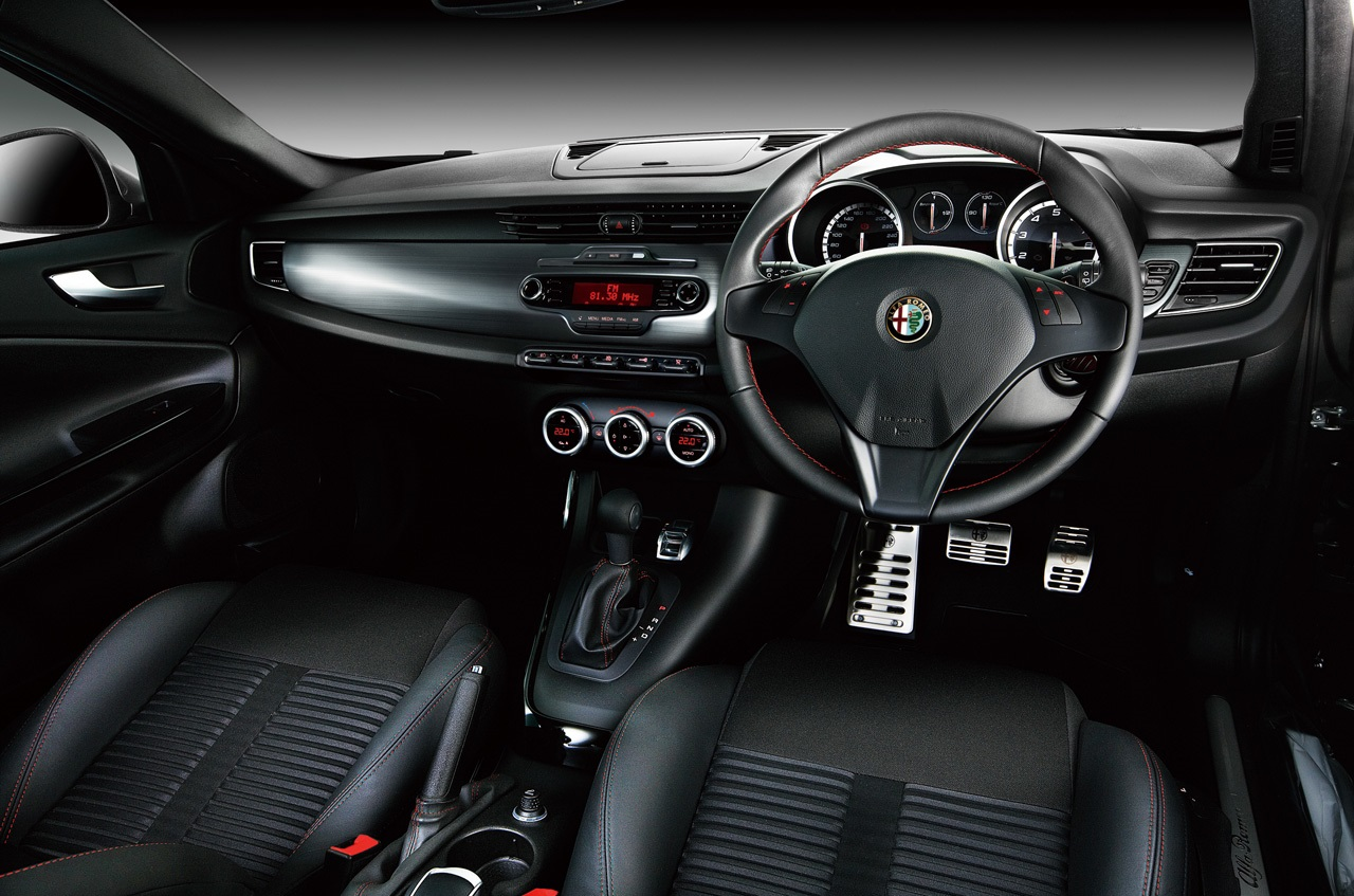 Review together with Alfa Romeo Brera moreover File Alfa Milano 75 Dashboard further Aygo 2015 as well Review. on alfa romeo interior