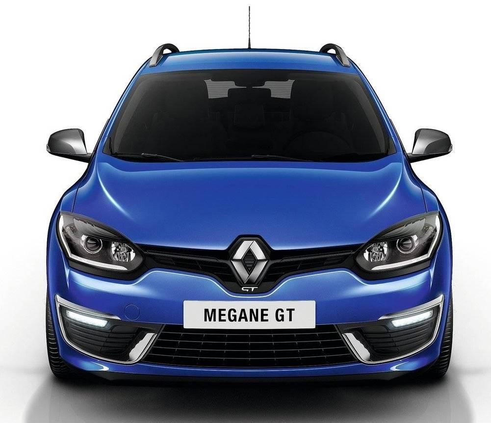 megane-front