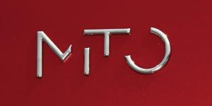 mito-emblem