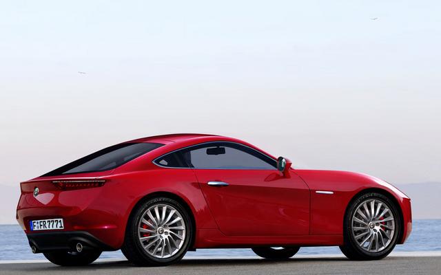 new-GTV