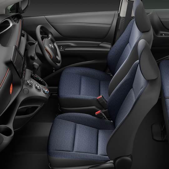 sienta-front-seat-s