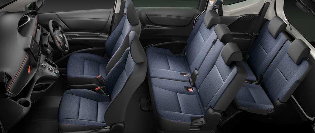 sienta-seat2-s