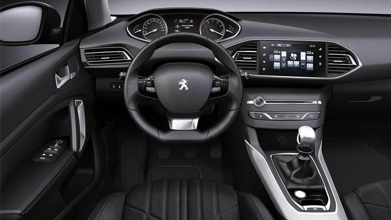 308-interior-2-s