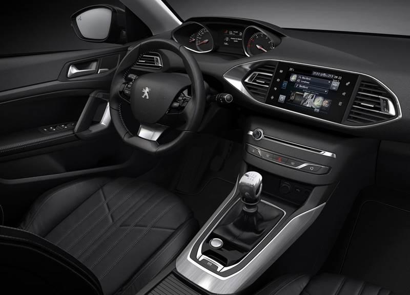 308-interior-s