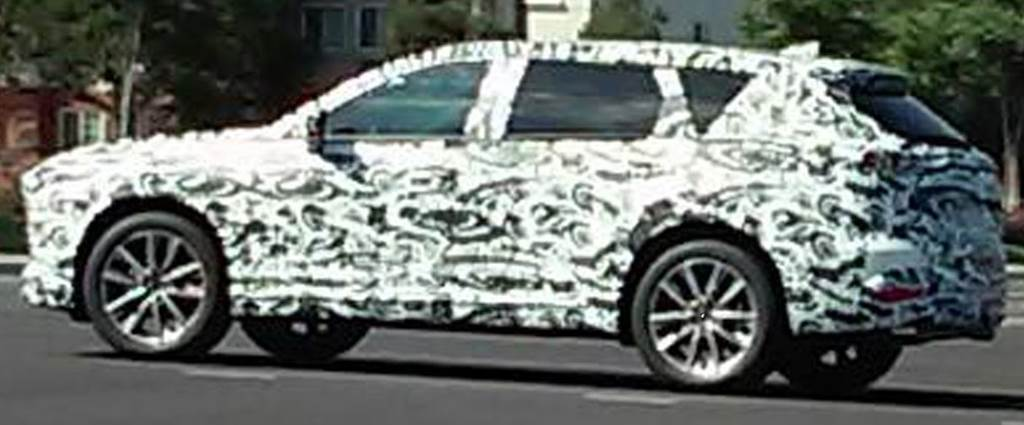 CX-9-spyshot-2-cut-s